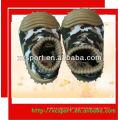 soft rubber sole baby SOCKS shoe socks