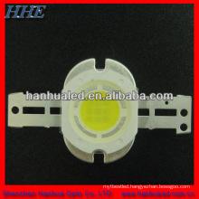 hot sale high quality epileds bridgelux 12v 10w led chip