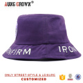 Casquillo de encargo del casquillo del cubo, casquillo y sombrero del compartimiento, casquillo / sombrero del compartimiento