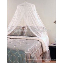 Conical Treated Mosquito Net