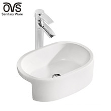 commercial bathroom hand washing basin