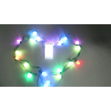 Smart String rgb SMD pixel natal luz led
