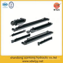 hydraulic slave cylinder