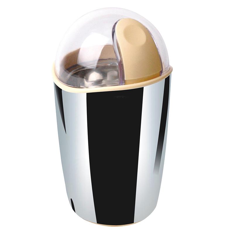 best coffee grinders uk