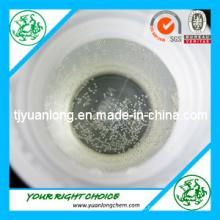 Polyphosphoric Acid 105% 115% 118%