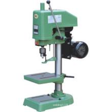 Máquina de taladro industrial del banco del tipo (SWU-12)