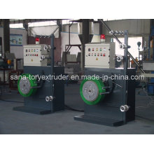 PET Packing Strapping Band Extruder Machine