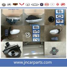 Karosserieteile für Dongfeng Auto-Ersatzteile