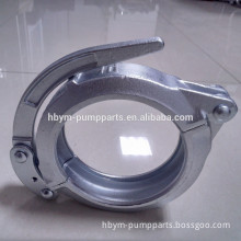 Adjustable Pipe Clamps, China Adjustable Pipe Clamps product