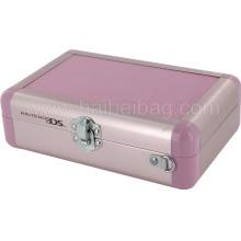 Косметический чемоданчик (HBAL-006)