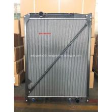 Mercedes radiators A9425003503