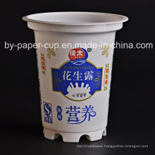 PP Plastic Cups in Excellent Quality
