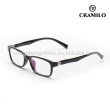 optische Brillengestelle