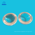 The best quality Diameter 0.65mm to 200mm optical ball lens and len optical lens