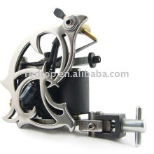 10 coil wrap new tattoo machine