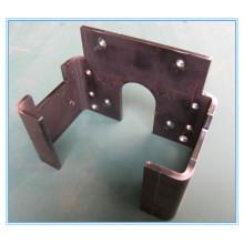 Laser Cutting Product Sheet Metal Fabrication Parts
