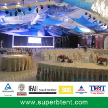 Good Quality Car Tent for Sale in South Africa