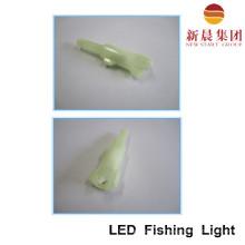 Luz do Flash automático profundo mar pesca