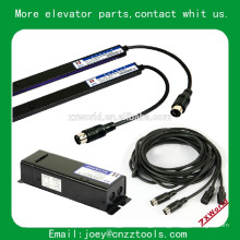 Sensor de porta de elevador / porta de elevador detector de porta de célula fotoeléctrica / elevador