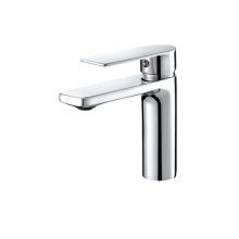 Modern royal kitchen Hot Cold Water Mixer sink Basin faucets