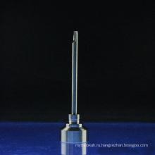 Лопатка с наконечником из титана с наконечником для безжизненных гвоздей (ES-TN-002)