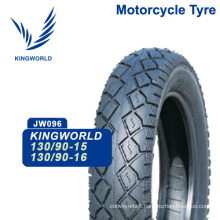 130/90-16 Motorcycle Tires for Sale