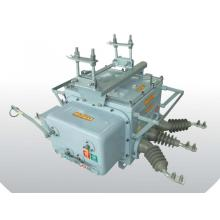 ZW20-12/630-25 Type Vacuum Circuit Breaker