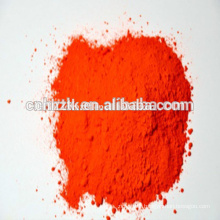 pigment orange 13/P013/Permenent orange G For Inks,paints,plastics etc.