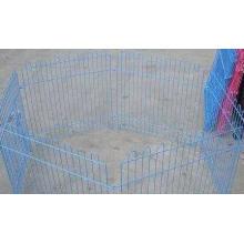 Clôtures pour animaux domestiques Dp-CS11597