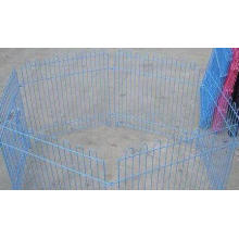 Pet Fences Dp-CS11597