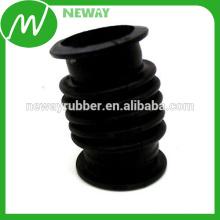 Durable Rubber Air Bellows Air Suspension Springs