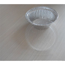 2015 disposable aluminum foil bowl,aluminum foil cake cup