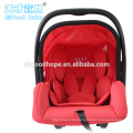 baby car seat group 0+/baby carrier/safety seat with ece r44 certificate
