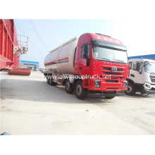 Bulk-fodder Transport Truck for chicken