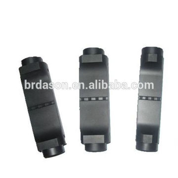 Serviceable ultrasonic horn price