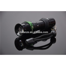 light led flashlight torch, manufacturer led flashlight, chinese led flashlight