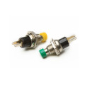 PBS-10B-2  push button switch tact switch
