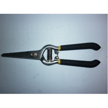 Pruner Shear garden tools bypass cutting shears
