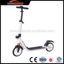 Мода спорт мерцания скутер для взрослых