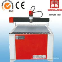 pcb cnc machine