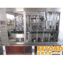 Bgf18/6, 3-in-1 Filling Mono-block Beer Filling Machine For Beer Filling Production Line