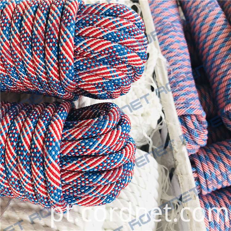 Braid Rope 2