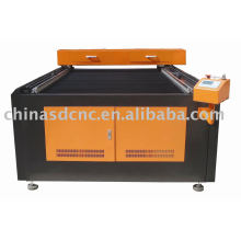 LASER CUTTER FOR BAMBOO JK-1218
