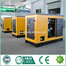 Bom preço e desempenho conjunto de gerador de motor chinês (jiangsu)