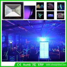 La meilleure lumière d'inondation UV de la qualité 20W LED pour l'éclairage d'intérieur extérieur
