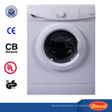 chinese household appliance electric fl washer machine