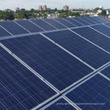 Mono Solar Panel 400W Solar Panel PV Module 400Wp 390W 380W 360W 300W China Fa