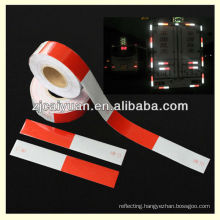 safety truck reflectors