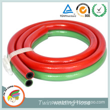 PVC Twin Welding Hose (5-12mm)