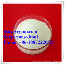 Quality 10-Hydroxy-2-Decenoic Acid for Enhancing Immune System